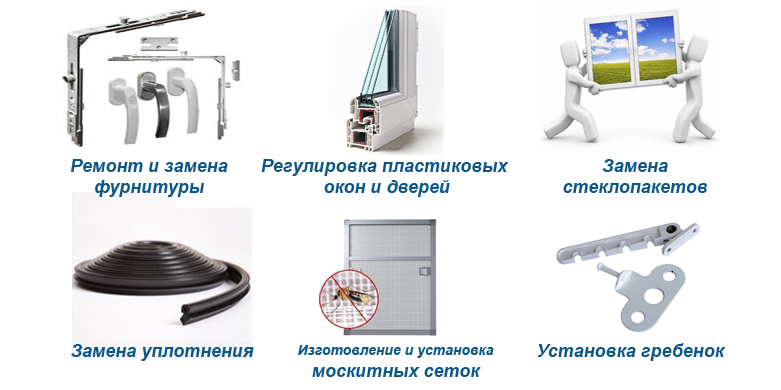 "Картинки по запросу ""регулировка окон пвх"""