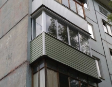 glazing balkon siding_1